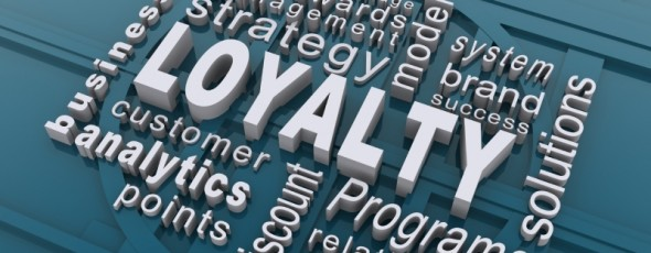 customer-loyalty-590x230
