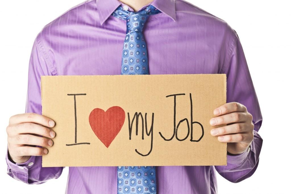 I-love-my-job-1024x682