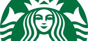 new-starbucks-logo
